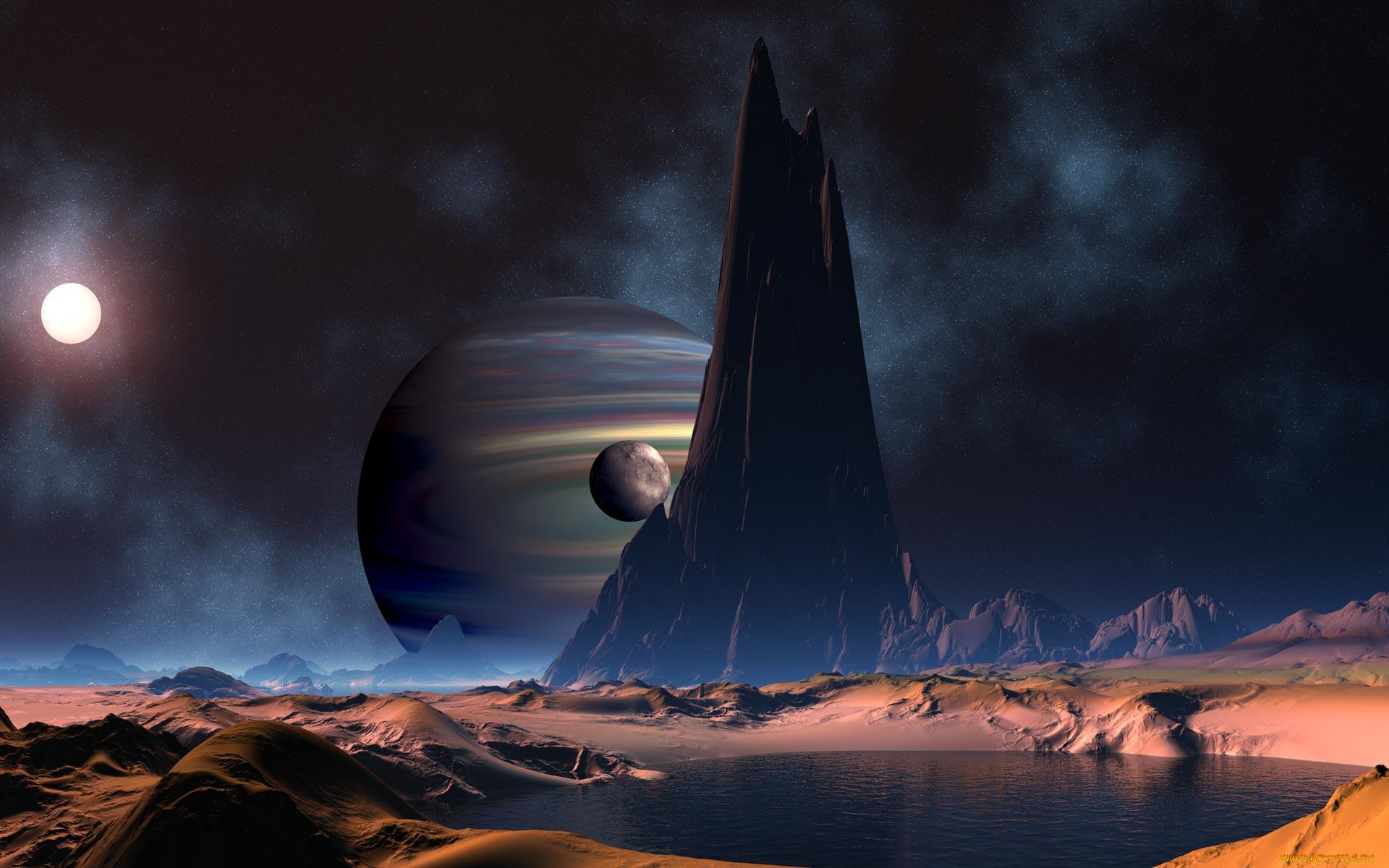 лобке смотреть картинки других планет дизайн, необычные фото